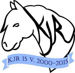 KJR_Logon copy